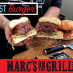 You Tube Best Burger 00_21_29_26.Still007