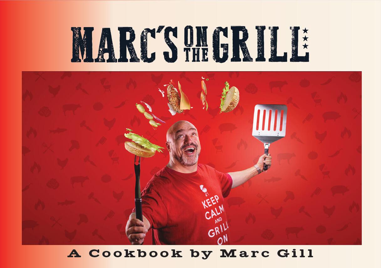 MotG Cookbook